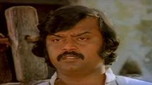 Watch Dowry Kalyanam full movie Online - Eros Now