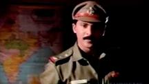 Watch Bharat Bandh full movie Online - Eros Now