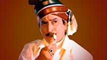 Watch Sampradayam full movie Online - Eros Now