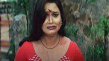 Watch Rahasyam full movie Online - Eros Now