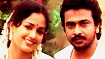 Watch Aag Aur Shabab full movie Online - Eros Now