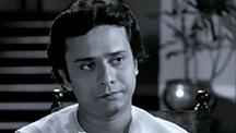 Watch Ashlilatar Daye full movie Online - Eros Now