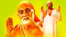 Watch Bhagavan Sri Saibaba full movie Online - Eros Now