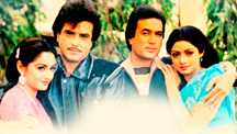 Watch Maqsad full movie Online - Eros Now