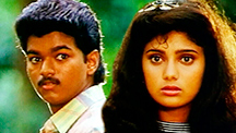 Watch Senthoora Pandi full movie Online - Eros Now