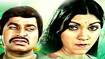 Watch Dharani Mandala Madhyadolage full movie Online - Eros Now