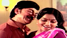 Watch Keralida Simha full movie Online - Eros Now