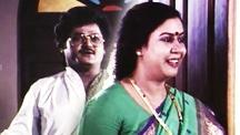 Watch Indrana Gedda Narendra full movie Online - Eros Now