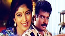 Watch Aayudha full movie Online - Eros Now