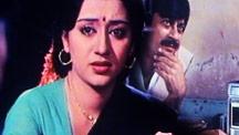 Watch Ganeshana Maduve full movie Online - Eros Now