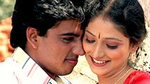Watch Manasugala Mathu Madhura full movie Online - Eros Now