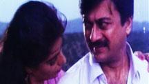 Watch Ondu Cinema Kathe full movie Online - Eros Now