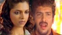 Watch Aishwarya full movie Online - Eros Now