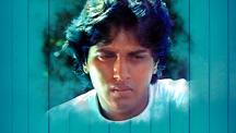 Watch Sunil Vayassu 20 full movie Online - Eros Now