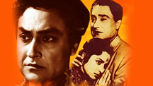 Watch Raakhi full movie Online - Eros Now