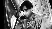Watch Devdas - 1935 full movie Online - Eros Now