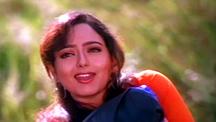 Watch Shwetha Nagara full movie Online - Eros Now