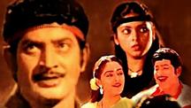 Watch Maha Sangramam full movie Online - Eros Now