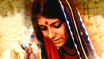 Watch Kamli full movie Online - Eros Now