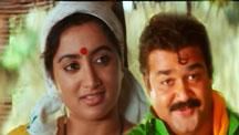 Watch Thazhvaram full movie Online - Eros Now