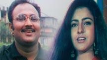Watch Love in Nepal full movie Online - Eros Now