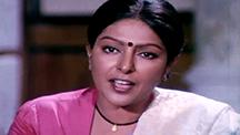 Watch Doctor Bhavani full movie Online - Eros Now