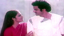 Watch Babai Abbai full movie Online - Eros Now