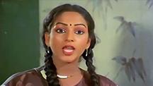 Watch Engal Kural full movie Online - Eros Now