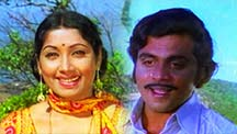 Watch Vajrada Jalapatha full movie Online - Eros Now