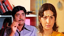 Watch Pralayam full movie Online - Eros Now