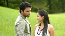 Watch Aakasame Haddu full movie Online - Eros Now