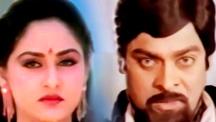 Watch Veta full movie Online - Eros Now