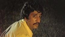 Watch Soundaryame Varuga Varuga full movie Online - Eros Now