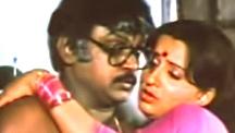 Watch Thazhuvatha Kaigal full movie Online - Eros Now