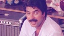 Watch Sayam Sandhya full movie Online - Eros Now
