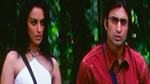 Watch Thanthra full movie Online - Eros Now