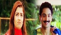 Watch Kaiyethum Doorath full movie Online - Eros Now
