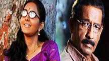 Watch Ottamandaram full movie Online - Eros Now