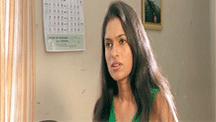 Watch Paavi full movie Online - Eros Now