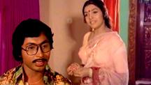 Watch Nee Nakkaga full movie Online - Eros Now