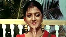 Watch Ashoka Chakravarthy full movie Online - Eros Now