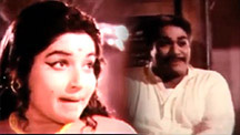 Watch Anathai Ananthan full movie Online - Eros Now