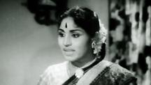 Watch Jeevana Taranga full movie Online - Eros Now