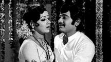 Watch Seethapathi Sambaram full movie Online - Eros Now