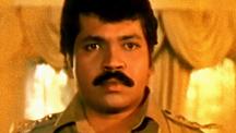 Watch Bharath full movie Online - Eros Now