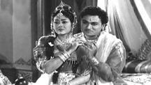 Watch Swarna Gowri full movie Online - Eros Now