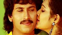 Watch Navathare full movie Online - Eros Now