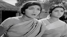 Watch Uttara Dakshina full movie Online - Eros Now
