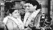 Watch Tejaswini - Kannada full movie Online - Eros Now