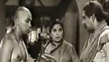 Watch Chandavalliya Thota full movie Online - Eros Now